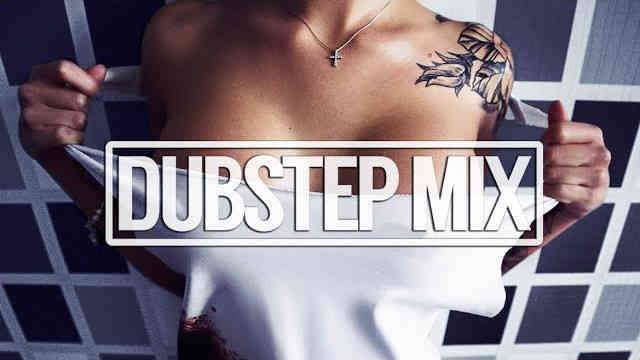 Best Dubstep Gaming Music Mix 2016