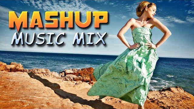 Best Mashup Music Mix – EDM Bootleg & House Remixes | by Two Friends