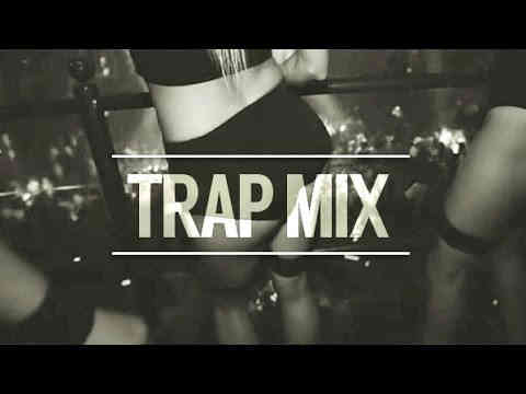Best Trap Top 10 Mix August 2015