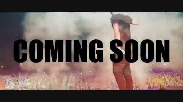 ► COMING SOON → Festival Video Mix ♥ | Chapter 2 ♫