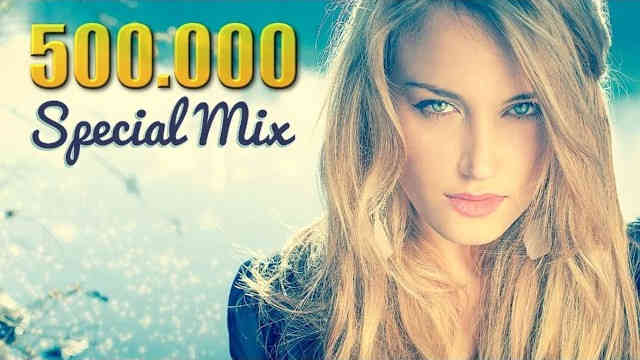 Electro & House 2016 Music – Special 500k Mix by Vicetone