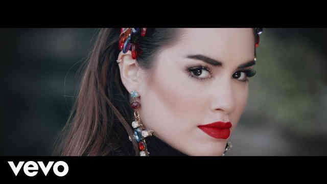 Lali – Ego Reaction Pt.1