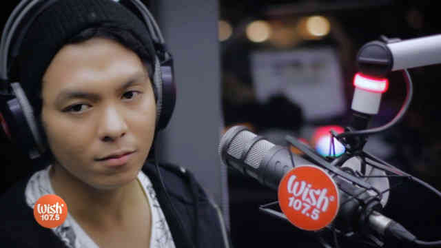 Sam Mangubat – All Or Nothing (O-Town) Reaction