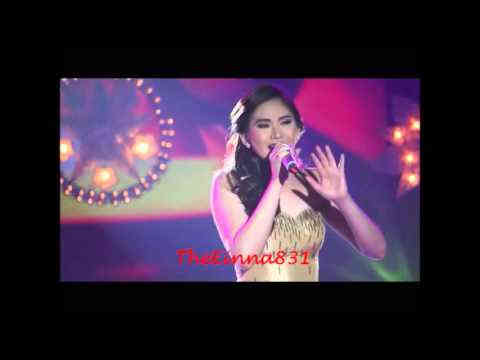 Sarah Geronimo – Have Yourself A Merry Little Christmas Reaction