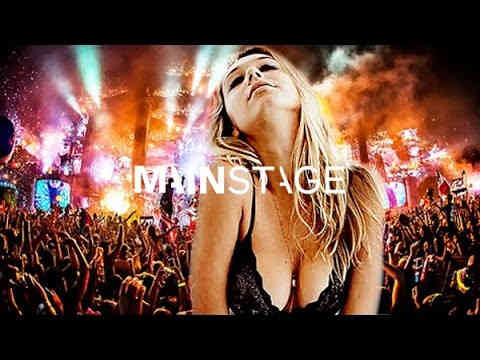 Tomorrowland 2017 Special Madness Mix Official Warm Up