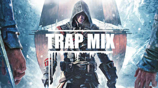 Trap Mix 2016 August/July 2016 – The Best Of Trap Music Mix August 2016 | Trap Mix [1 Hour]