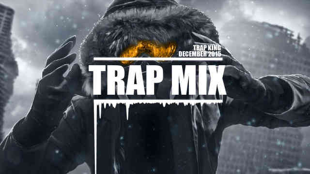 Trap Mix 2016 January/December 2016 – The Best Of Trap Music Mix January 2016 | Trap Mix [1 Hour]