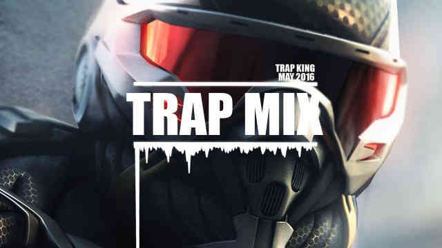 Trap Mix 2016 June/May 2016 – The Best Of Trap Music Mix June 2016 | Trap Mix [1 Hour]