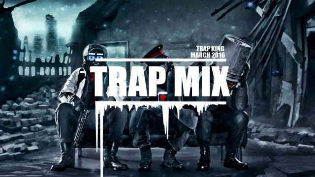 Trap Mix 2016 May/April 2016 – The Best Of Trap Music Mix May 2016 | Trap Mix [1 Hour]