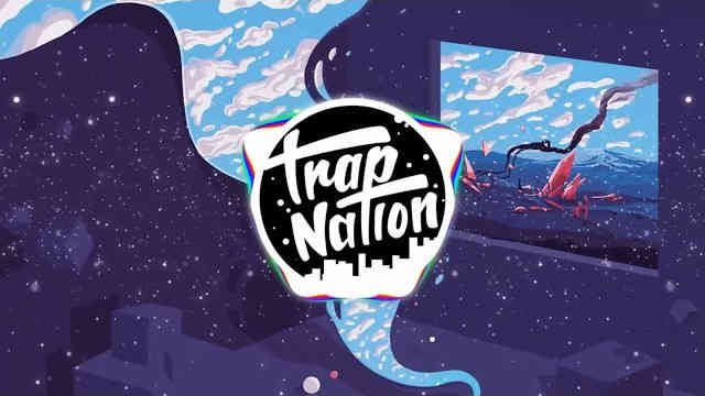 BEST TRAP NATION MIX 2017 → Best of EDM