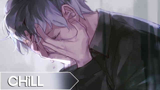 【Chill】A R I Z O N A – People Crying Every Night