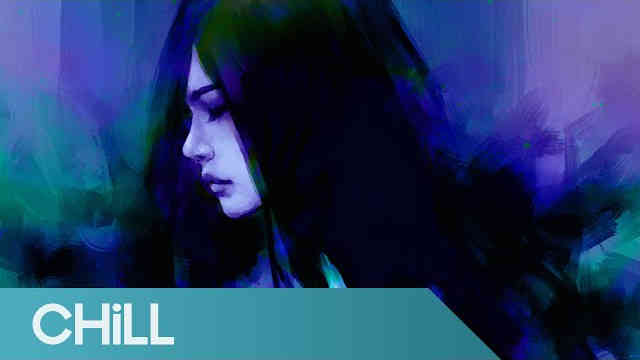 【Chill】Alo Lee – Electric Blue (Skye Chai Remix)