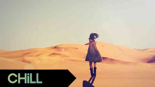 【Chill】BECOME x NoMBe – Miss Mirage