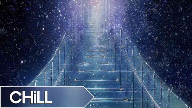 【Chill】Michl – Kill Our Way To Heaven