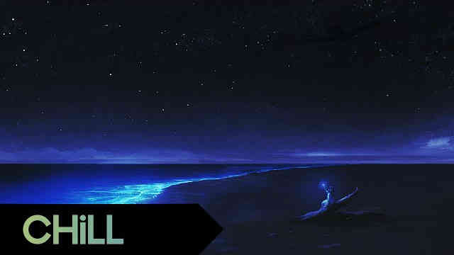 【Chill】XYLØ – Between The Devil And The Deep Blue Sea (Skrux Remix)