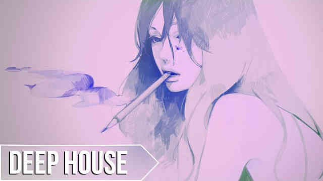 【Deep House】Greyson Chance – Afterlife (Frank Pole Remix)