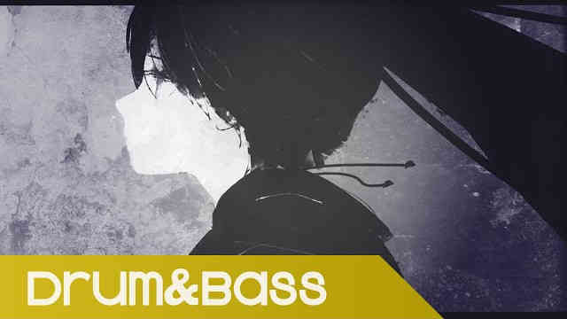 【Drum&Bass】Rameses B – With You