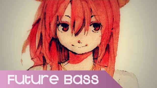【Future Bass】IMLAY – Gaze [Free Download]