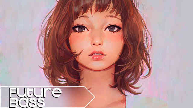 【Future Bass】Taptone x Capitale – Breathing
