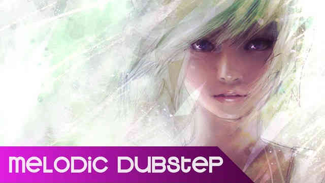 【Melodic Dubstep】Diamond Eyes ft. Christina Grimmie – Stay With Me