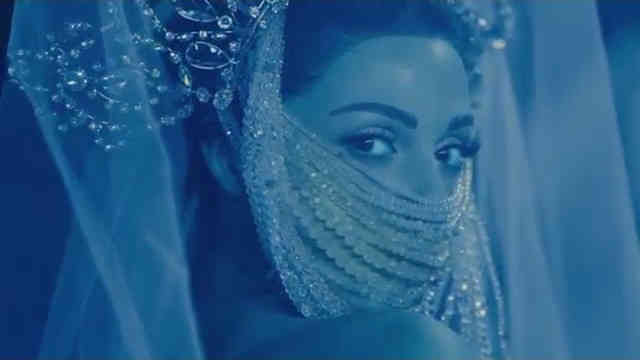 Myriam Fares Aman Official Music Video ميريام فارس آمان