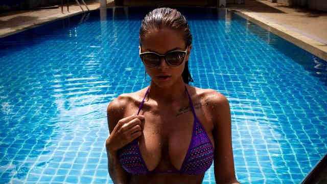 Summer Special Mix 2016 – Best Of Deep House Sessions Music 2016 Chill Out Music Mix By Andrew Broze