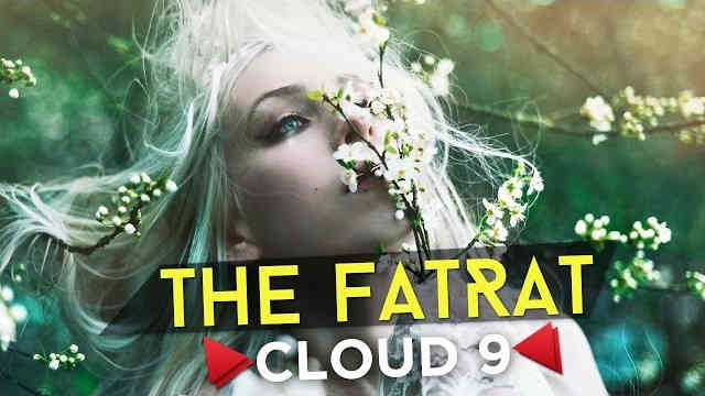 TheFatRat MIX ● SPECIAL ● | Best Gaing Music