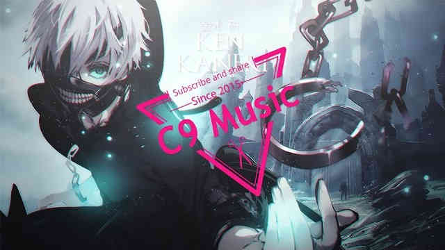 ♔ Ultimate Nightcore Mix 1 Hour ♔