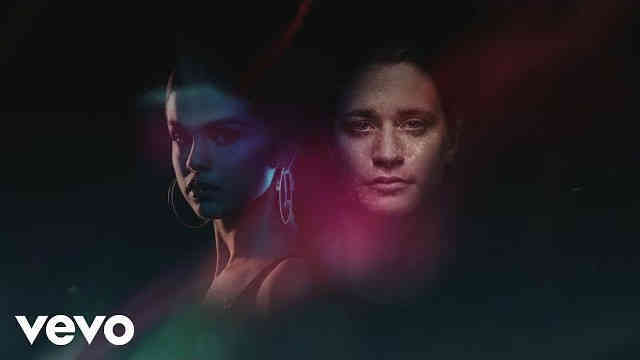 Kygo, Selena Gomez – It Ain't Me (with Selena Gomez) (Audio)