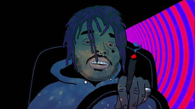 Lil Uzi Vert – XO TOUR Llif3 (Produced By TM88)