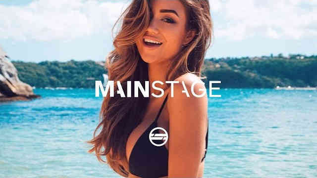 Mainstage Future House Mix 2017