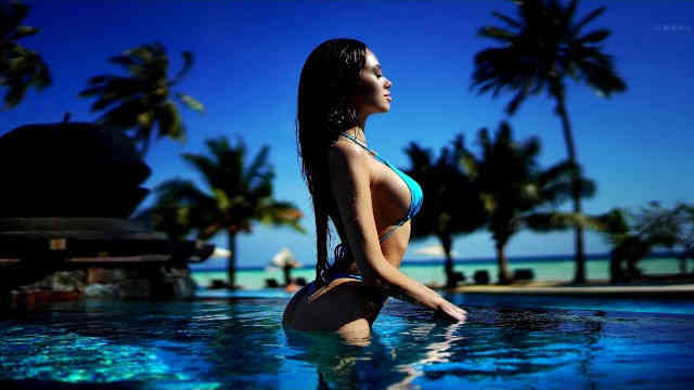 Summer Special Mix 2017 | Best Remixes Of Popular Songs 2017 | Party Club Remix Dance Music Mix