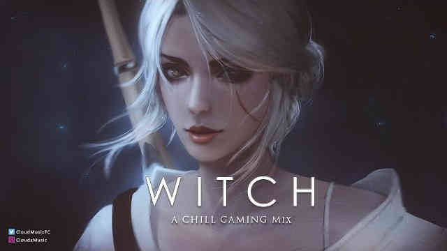 """Witch"" 