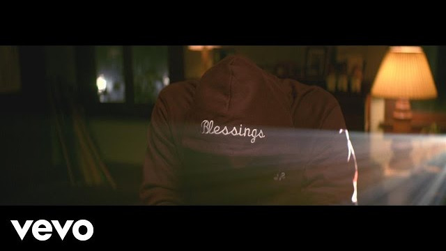 Lecrae – Blessings ft. Ty Dolla $ign