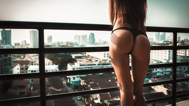 New Hands Up Mix 2017 | Best Techno Music Remix | Hard Dance EDM Playlist