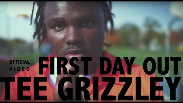 """Tee Grizzley –  """"First Day Out"""" [Official Music Video]"""