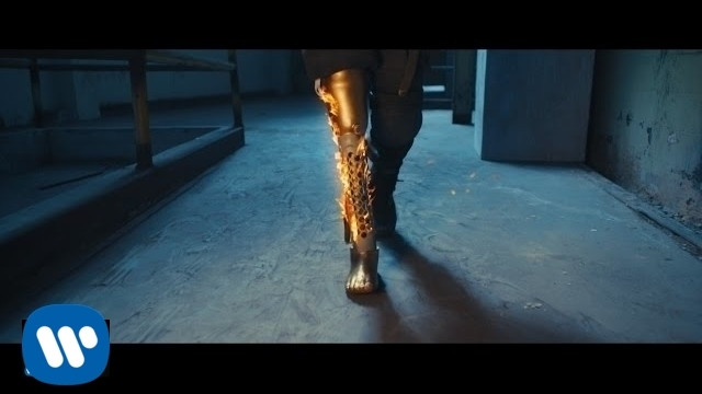 MUSE – Dig Down [Official Music Video]