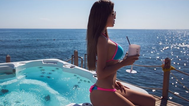 Summer MEGA Mix 2017 | 3 Hours Of The Best Summer Popular Remixes Of 2017 | Dance Party Charts