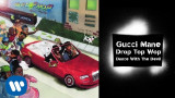 Gucci Mane – Dance With The Devil prod. Metro Boomin [Official Audio]