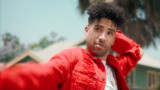 KYLE – Nothing 2 Lose [Official Music Video]