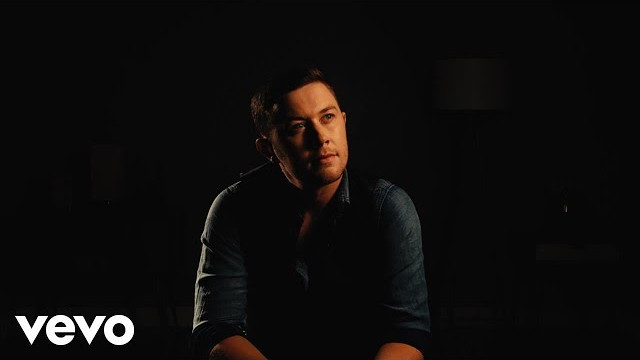Scotty McCreery – Five More Minutes (Official Video)