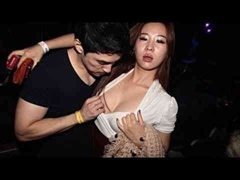 Electro House 2016 Best Festival Party Video Mix | New EDM Dance Club Music Mix | EDM of Popular