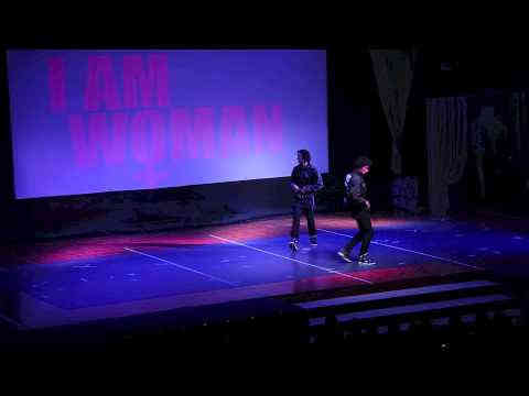 Les Twins Showcase Performance in Haiti – June 21, 2014 – Reaction Pt.2 #Thoughts