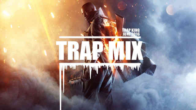 Trap Mix 2016 July/June 2016 – The Best Of Trap Music Mix July 2016 | Trap Mix [1 Hour]