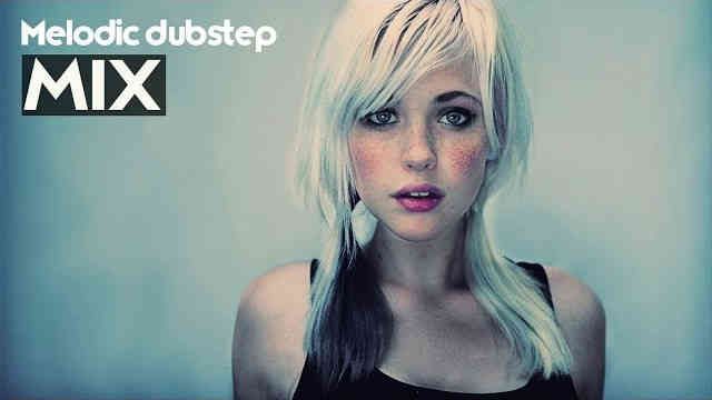 Best of Melodic Dubstep Mix 2016 #1