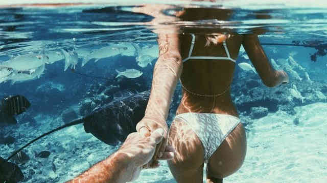 Best Remixes of Popular Songs Chill Out & Deep Melodic House Summer Mix 2016 | SUMMER LOVE