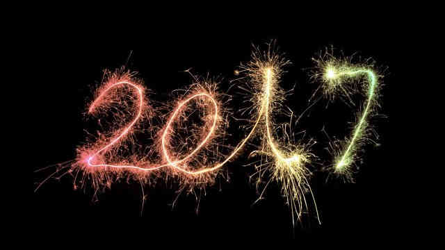 Happy New Year 2017 Best Of Dance Mixes Yearmix – New Year's Party Dance Mix 2016 – 2017