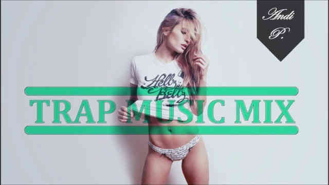 Trap Music Mix 2015 | Best of Trap music | CLUB MUSIC
