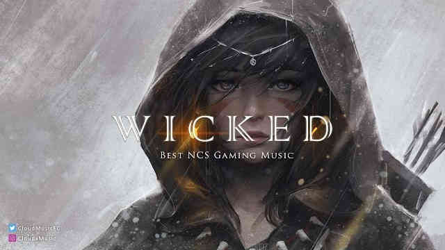 """""""Wicked"""" 