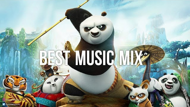 Best Music Mix 2017 | ♫ Best of EDM ♫♫| NoCopyrightSounds x Gaming Music